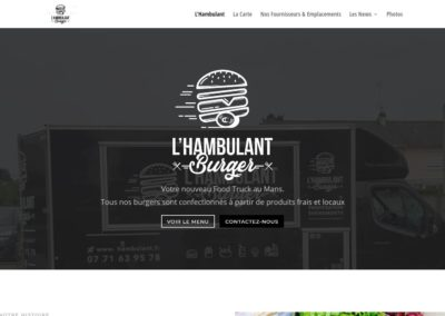 L'Hambulant
