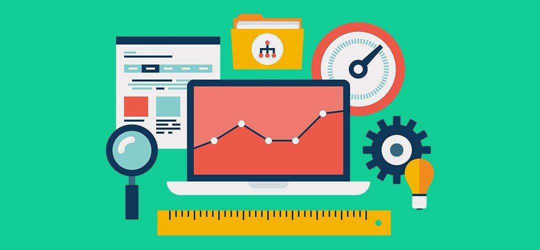 Le marketing digital, un levier puissant